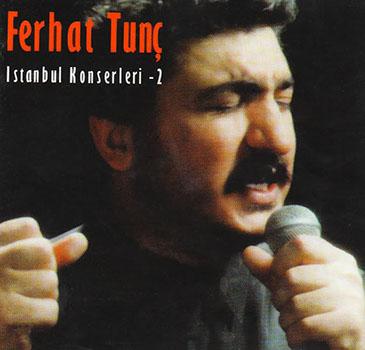 İstanbul Konserleri-2