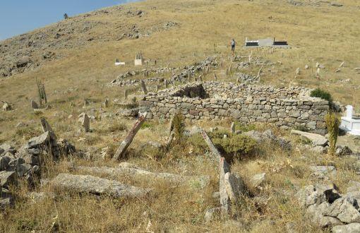 Mezarlik510
